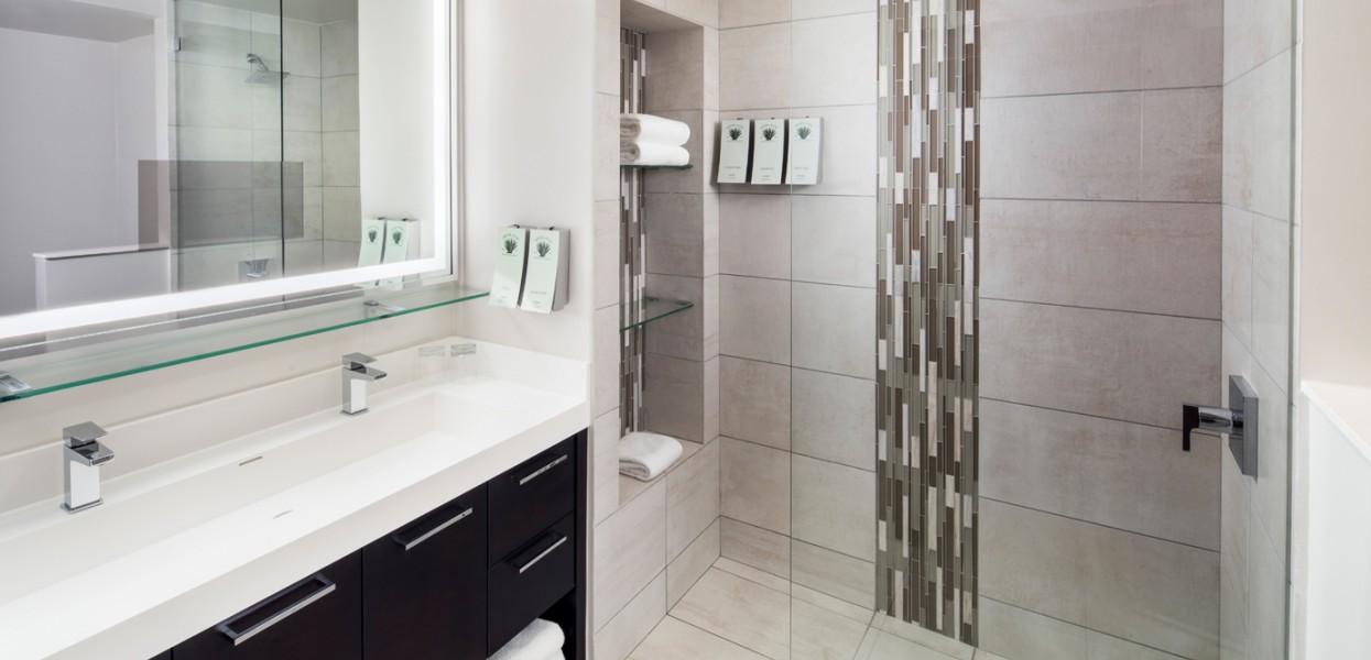 Tara Bathroom