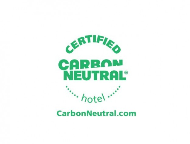 First Carbon Neutral Resort in the Caribbean