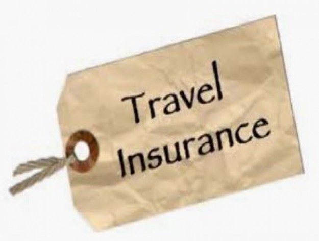 Do I really need travel insurance?