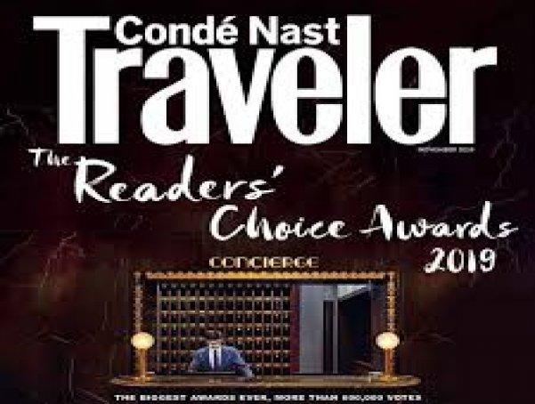 Bucuti & Tara Proud  Our Most Recent Awards and Accolades