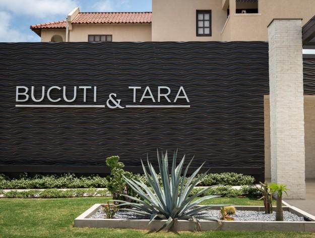 Bucuti & Tara remains staffed and open