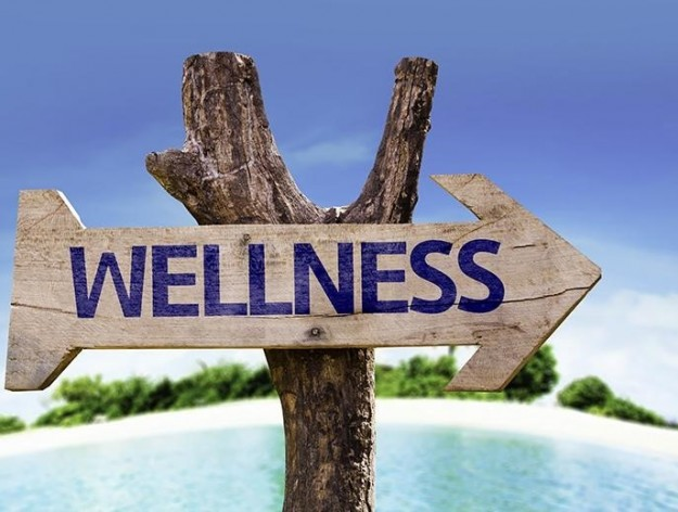 Wellness habits to help navigate through Covid-19