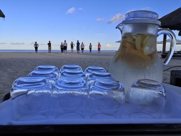 Bucuti & Tara beach resort - photo 11