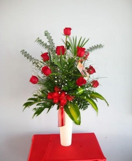 Bonds of Love Bouquet