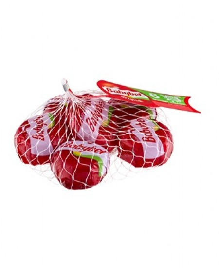BabyBel Cheese Mini's