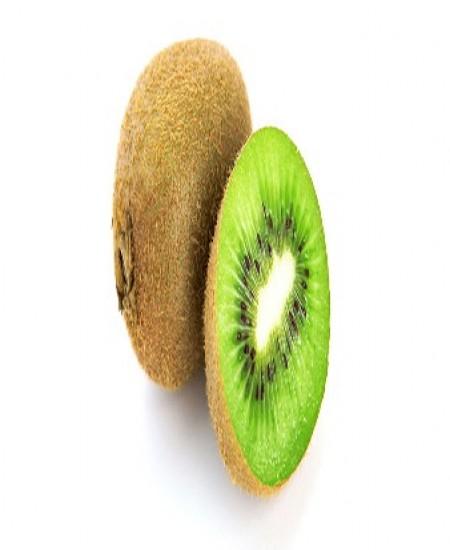 Kiwi fruit (5pc)