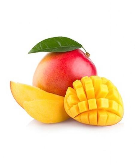 Mango (2pc)