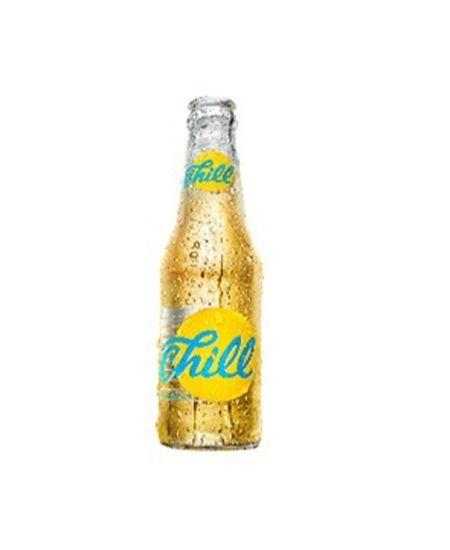 Balashi Chill Bottle 220ml Bottle