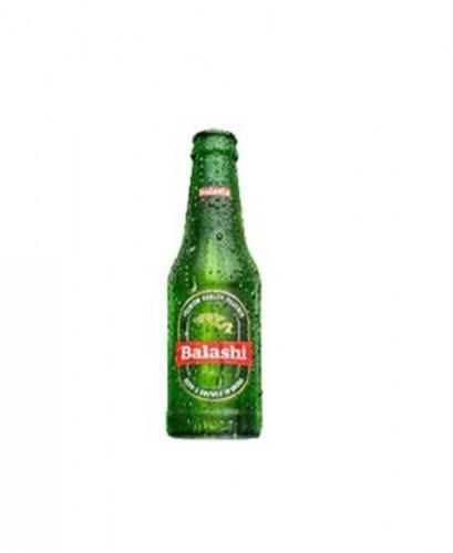 Balashi 220ml Bottle