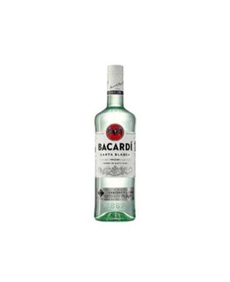 Bacardi Rum 1.75L