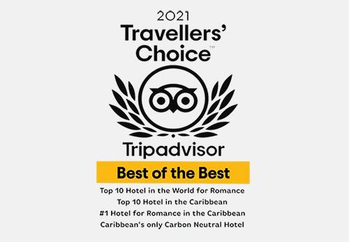 Top 10 Most Romantic Resort in the World - Tripadvisor